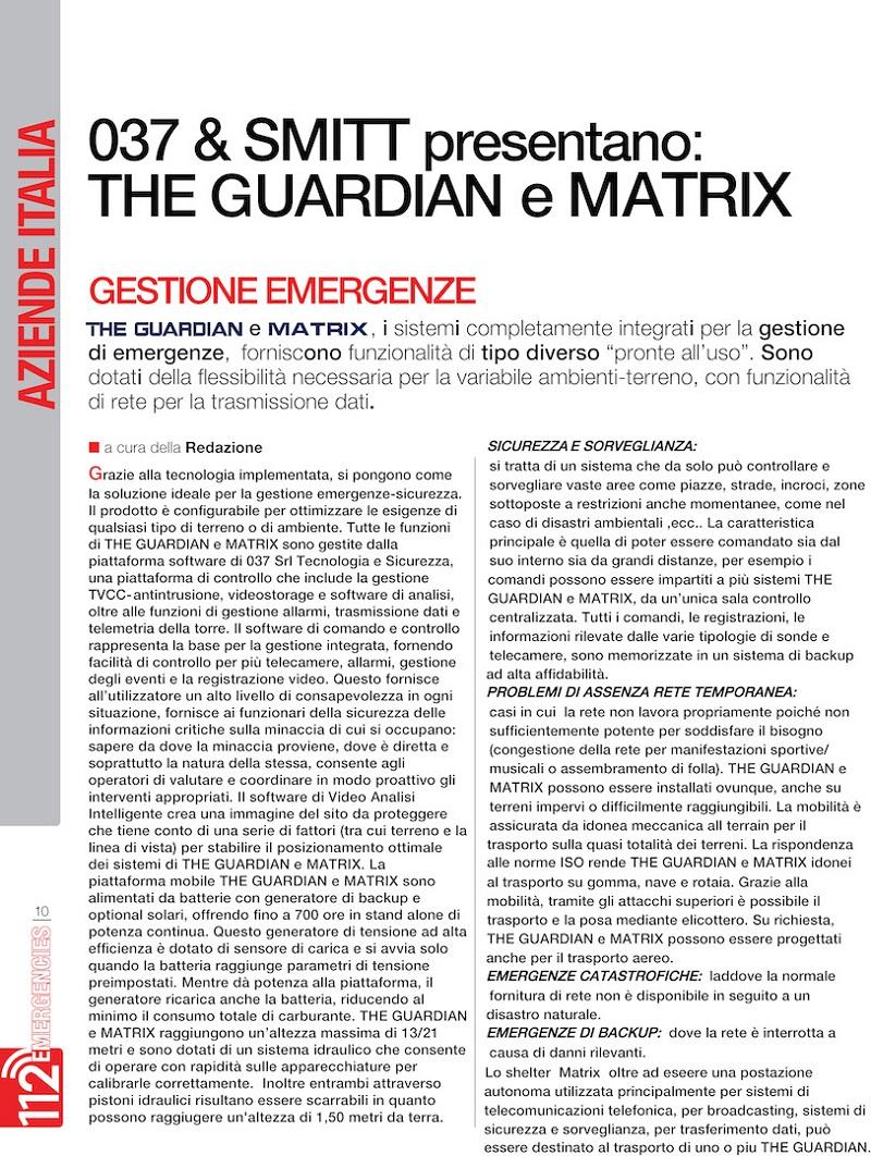 112 Emergencies (pag.2)
